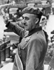 Época de Franco