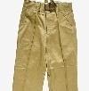 Trousers & Breeches - Pantalones