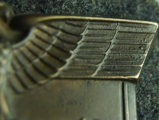 LW/ Escudo del Krim