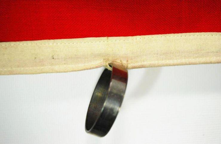 Estandarte del Soldatenbund