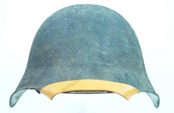 Casco Suizo M18/40