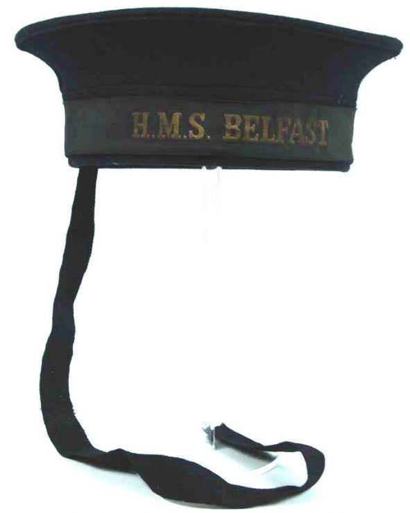 "Lepanto ""Belfast"""