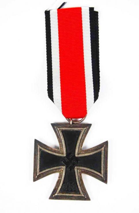 EK2, 1939