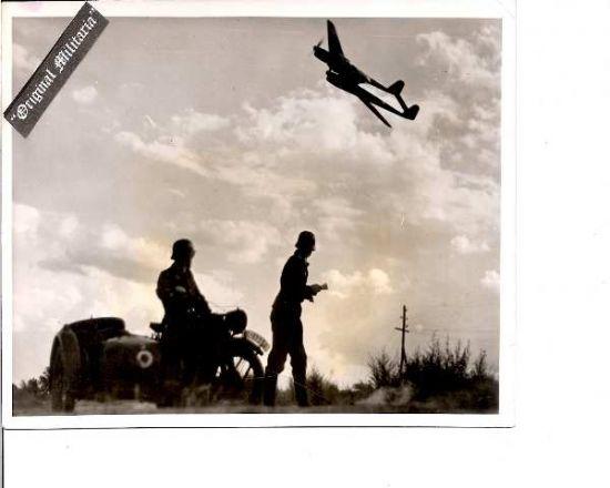 Foto de Prensa del Frente del Este.
