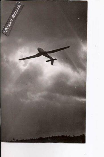 Foto de Prensa de la Luftwaffe.