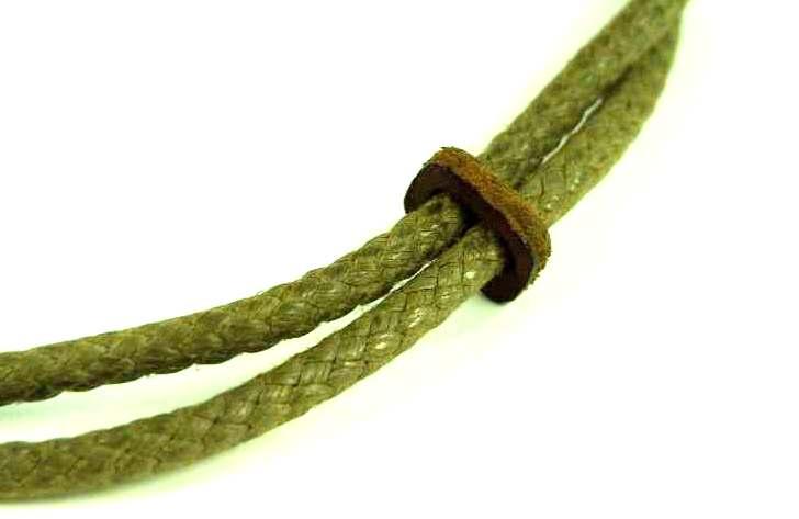 Cordón para la P08 (Luger) de WW1