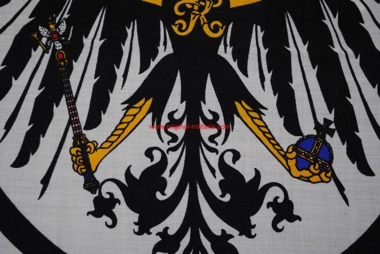 Bandera Imperial de Guerra M1903-1919