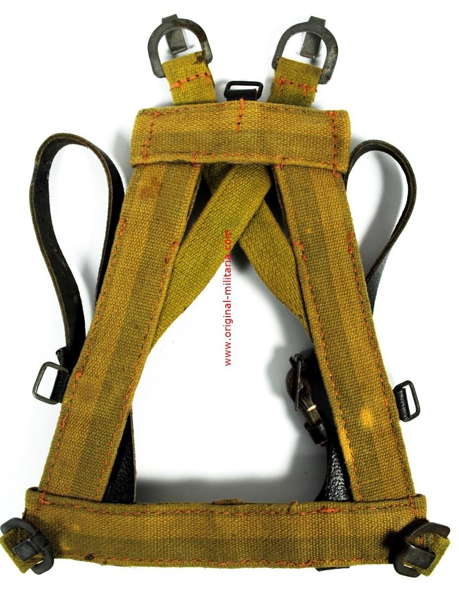 WH/Heer, Reproducción del Paquete de Asalto de Infantería