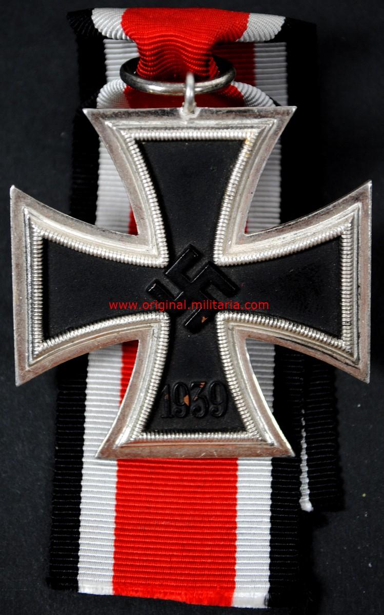 EK2 1939 Marcos Helados