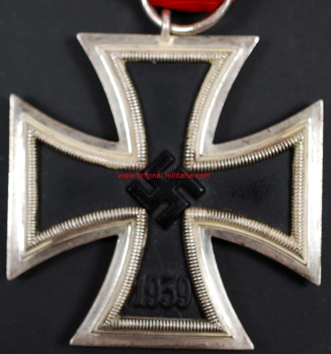 EK2 1939