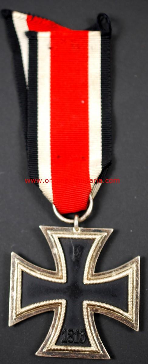 "EK2 1939 Tipo ""Rudolf Wachtler"""