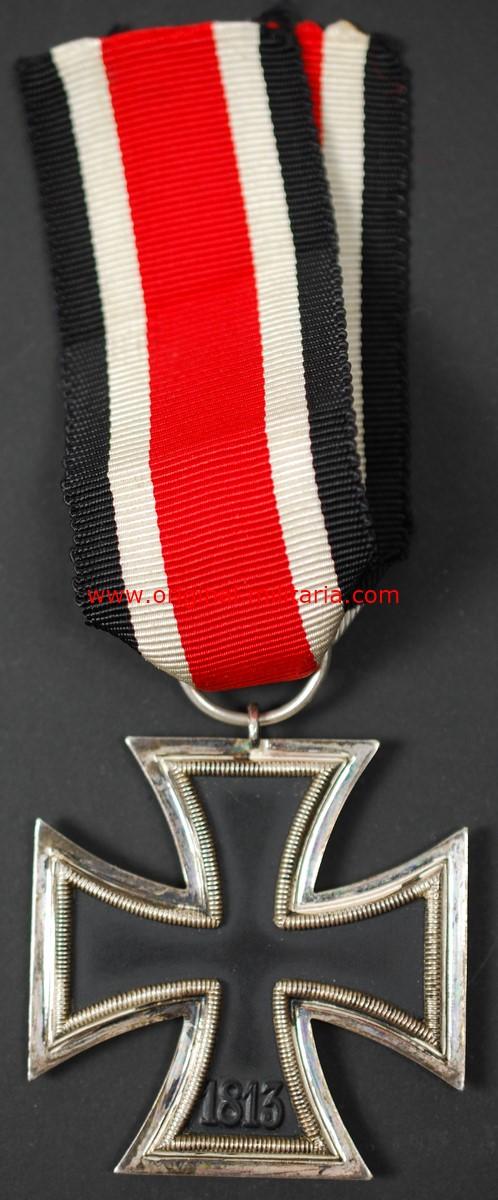 """EK1 1939 Código """"73"""" para """"Frank Manert-Gablonz a.N."""""""