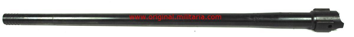 WH/ Cañon de Repuesto de la MG34 Desactivado