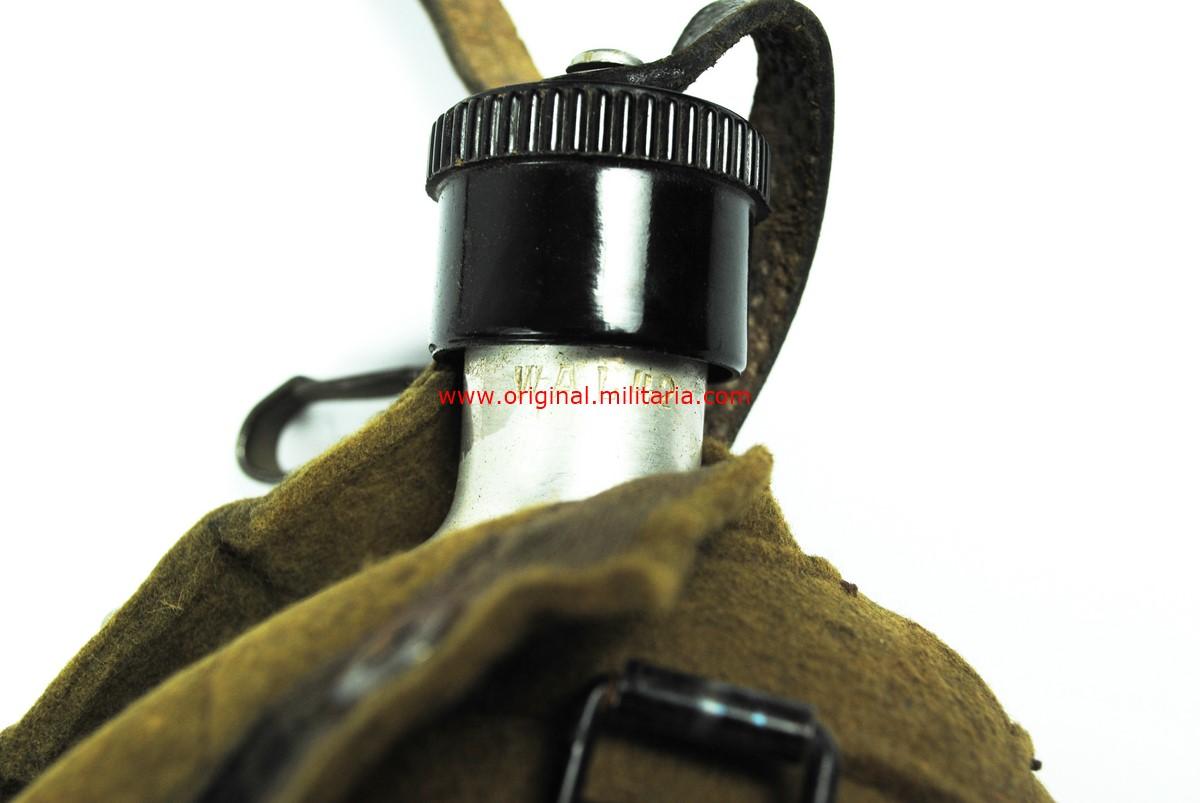 WH/ Cantimplora de dotación de WH M31 de 1 litro
