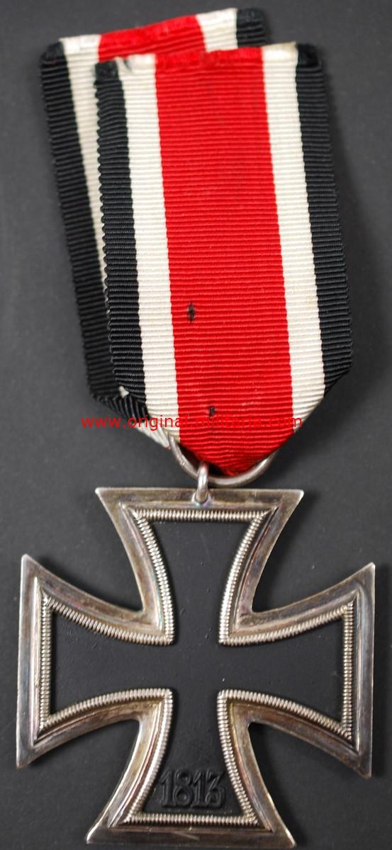 """EK2 1939 Tipo """"Klein"""""""