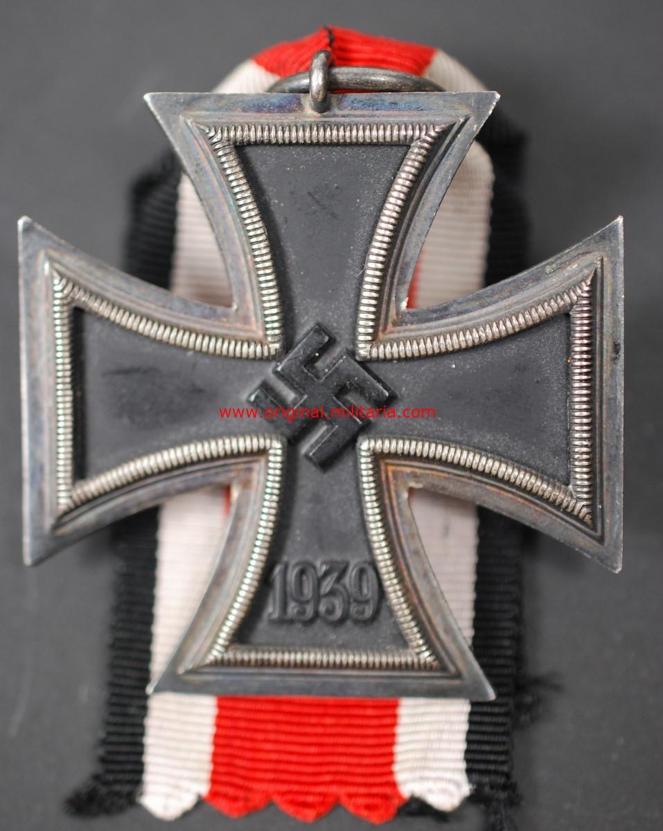 """EK2 1939 Tipo """"Steinhauer & Lück, Lüdenscheid"""""""