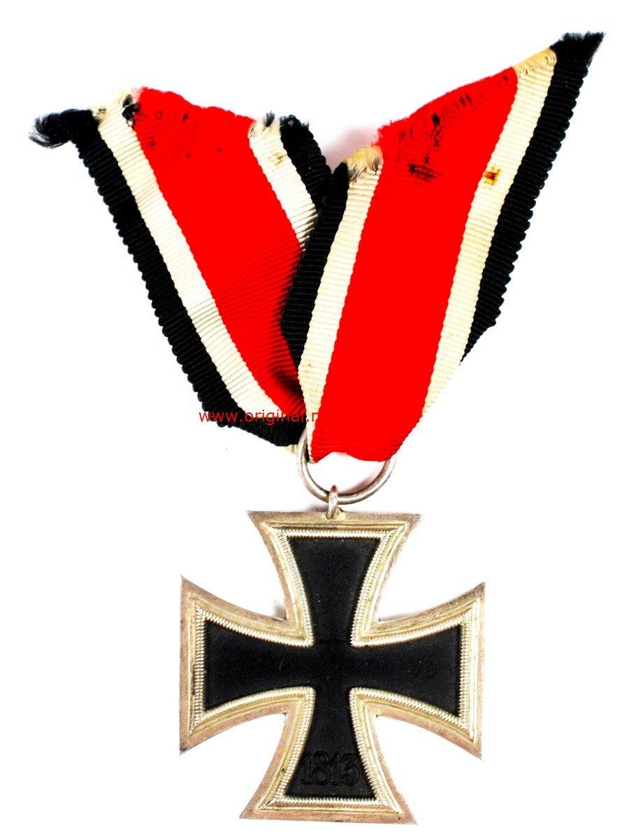 WH/ EK2 1939