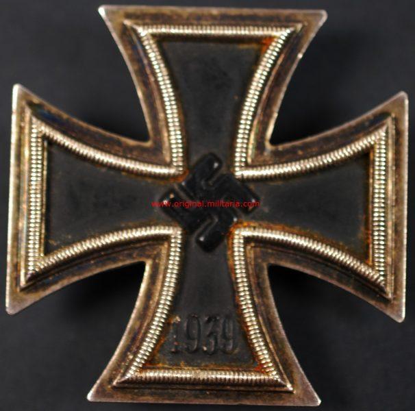 EK1 1939 Souval de POSGUERRA