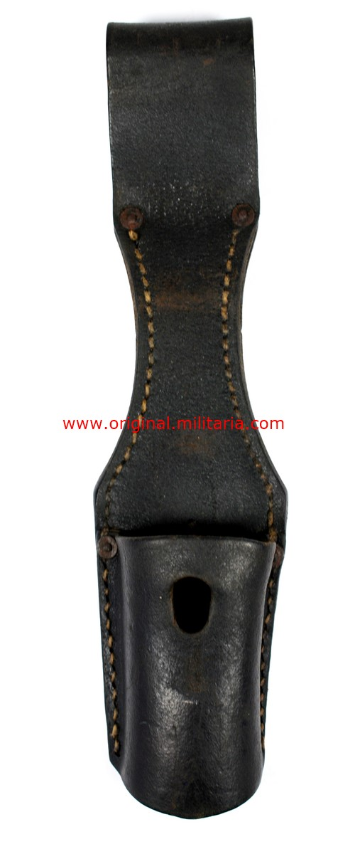 WH/ Tahalí para la Bayoneta del K98 de 1943